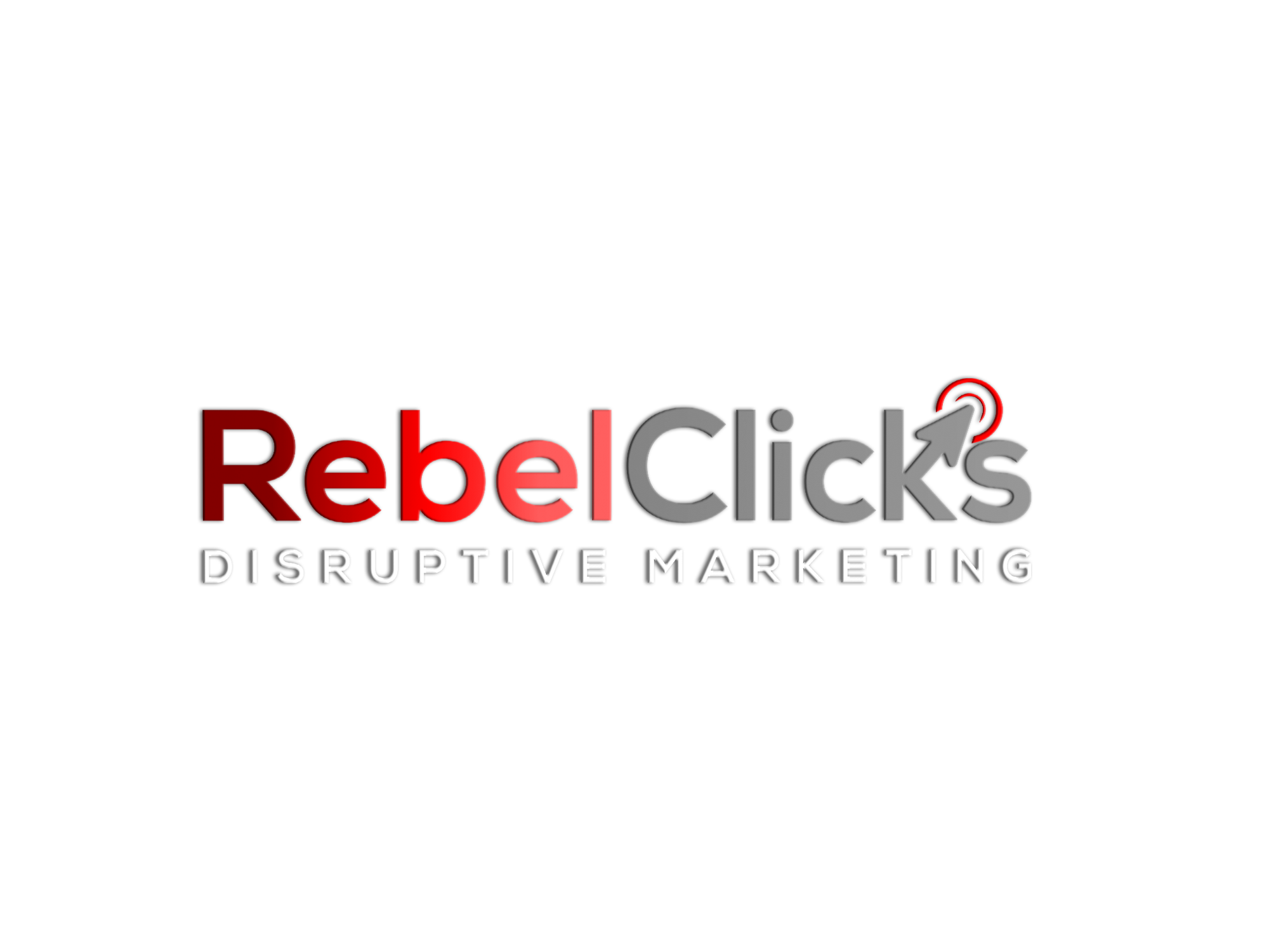 RebelClicks